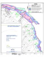 12.Plan Prévention Risques Naturels Le Chay