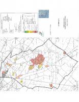 9.Carte aptitude des sols